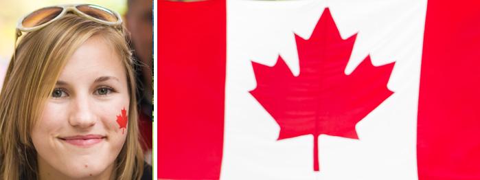 Canada Day In Whistler The Whistler Insider