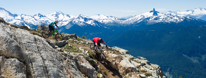 Whistler-top-of-world