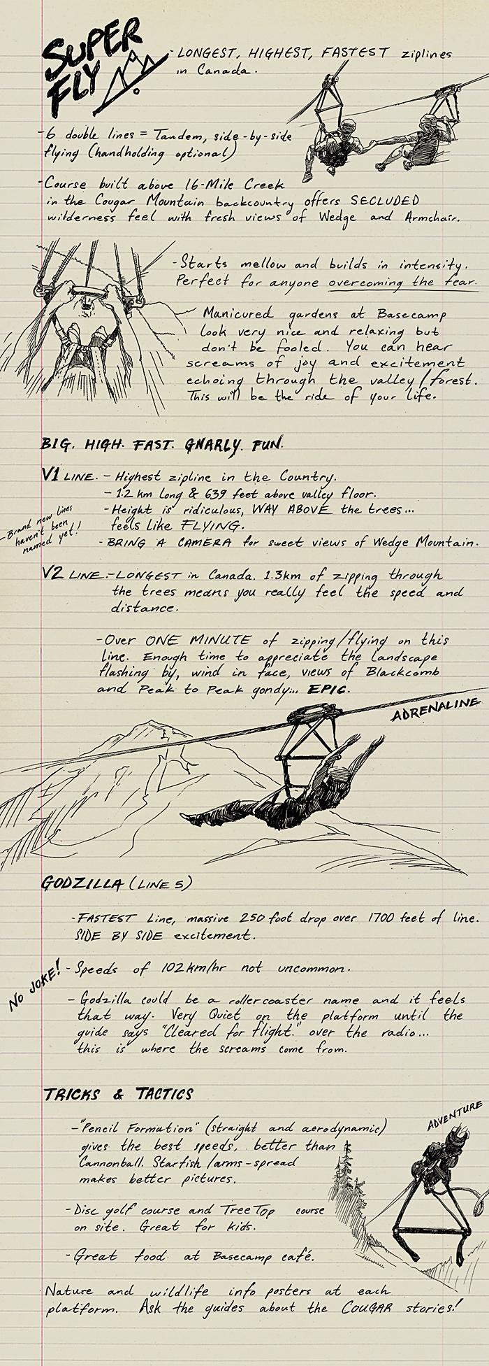 Whistler-zipline-superfly