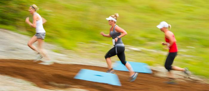 whistler-trail-running