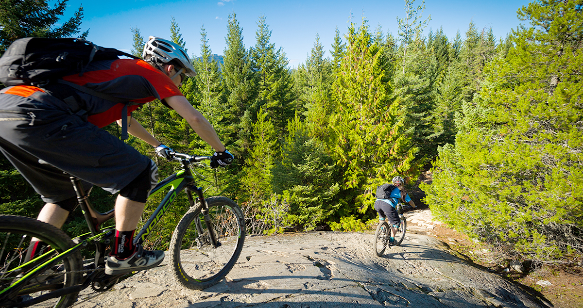404bd71636a The Insider s Guide to Bike Tours in and around Whistler
