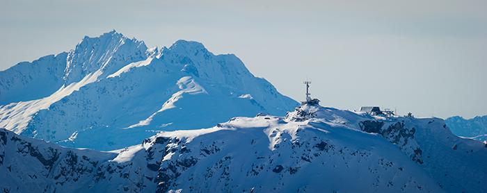 whistler-peak-wonder
