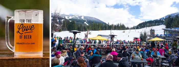 Longhorn Patio