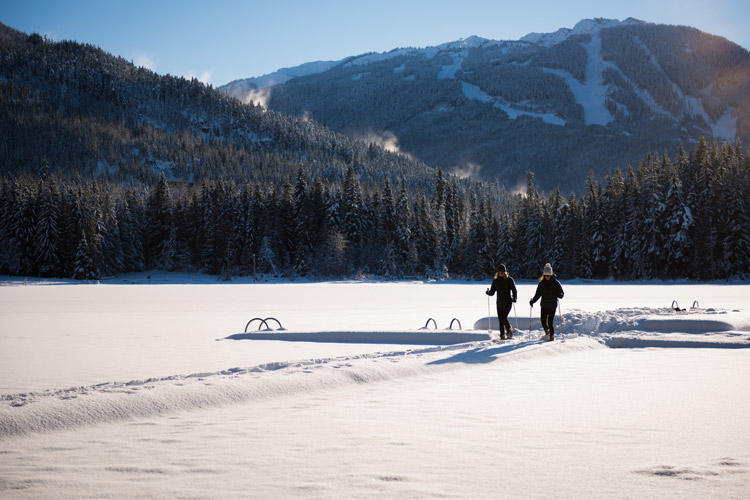 d5d4b7d4747 Insider s Guide to Whistler for Non-Skiers