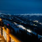 Crystal Mountain Date Night Whistler