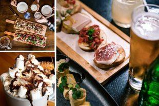 #littlethingswhistler: Celebrate Food Contest Winner