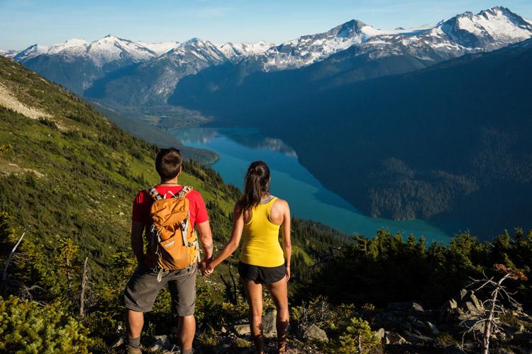 fde34f6986ff Whistler Summer Secrets  Tips for Summer Vacation Planning