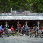 Whistler E-Bike Tours