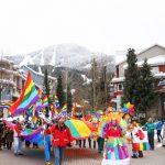 Whistler Winter Pride + Ski Festival