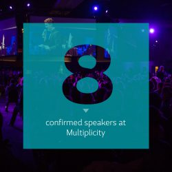Multiplicity WSSF