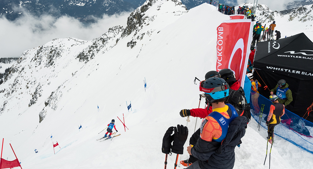 World Ski & Snowboard Festival: The Ones to Watch | The Whistler Insider