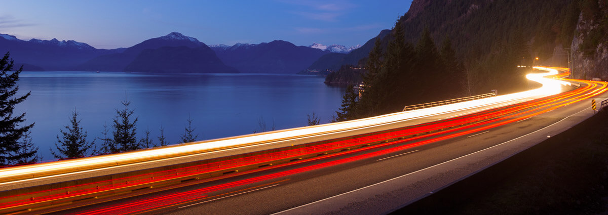 Whistler Limos and Private Transfers