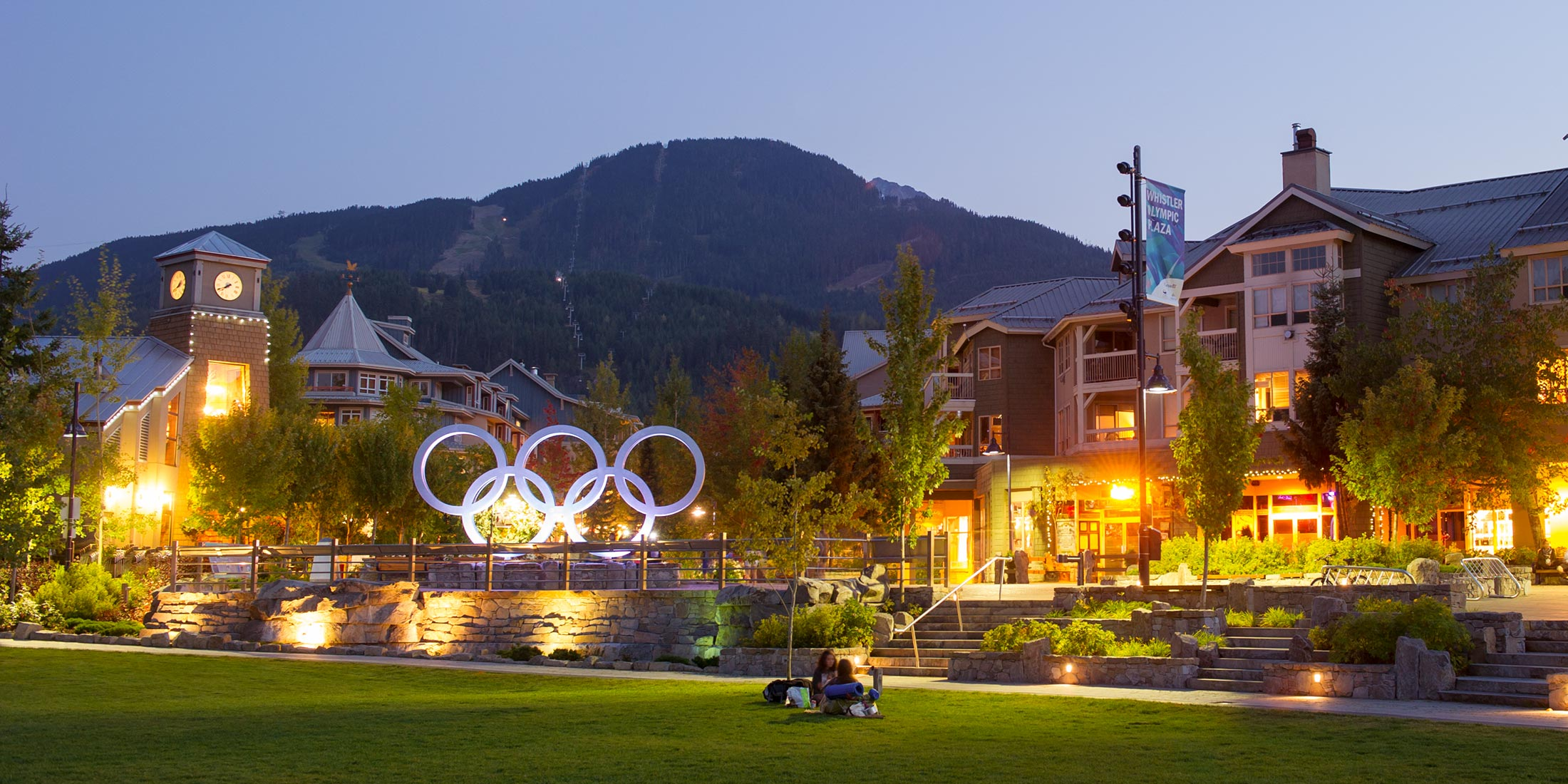Whistler Hotel Deals and Special Offers