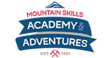 Mountain Skills Academy & Adventures logo