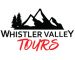 Whistler Valley Tours