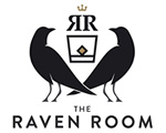 The Raven Room Logo