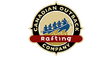 Canadian Outback Rafting Adventures