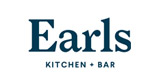 Earls Whistler Logo
