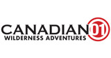 Canadian Wilderness Adventures Logo