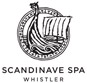 Scandinave Spa Logo