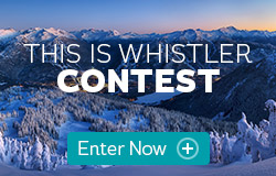 Win a Winter Vacation for Two
