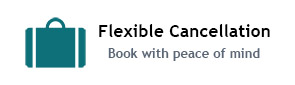 Flexible Cancellation